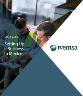 Quick Guide to Setting Up a Business in Mexico