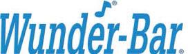 Logo of Wunder-Bar