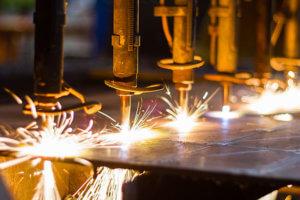 A Look at Mexico's Top 3 Industrial Sectors | IVEMSA